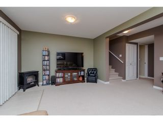 """Photo 13: 80 20350 68 Avenue in Langley: Willoughby Heights Townhouse for sale in """"SUNRIDGE"""" : MLS®# R2029357"""