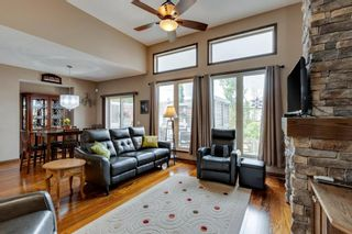 Photo 5: 138 STRATHMORE LAKES Place: Strathmore Detached for sale : MLS®# A1118209