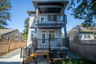 Photo 31: 32852 4TH Avenue in Mission: Mission BC House for sale : MLS®# R2571960