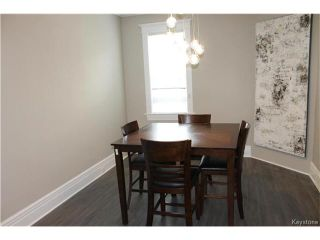 Photo 11: 861 Home Street in Winnipeg: Residential for sale (5A)  : MLS®# 1709136