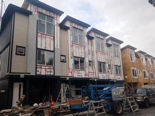 Photo 6: 925 Turnstone Ridge in : La Happy Valley Row/Townhouse for sale (Langford)  : MLS®# 865830