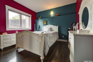 Photo 11: 201 Birch Crescent in Saskatoon: Forest Grove Residential for sale : MLS®# SK868263