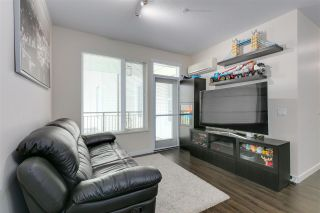 Photo 15: 322 9388 MCKIM Way in Richmond: West Cambie Condo for sale : MLS®# R2566420