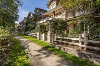 """Photo 38: 46 19250 65 Avenue in Surrey: Clayton Townhouse for sale in """"Sunberry Court"""" (Cloverdale)  : MLS®# R2621146"""
