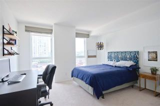 Photo 13:  in : Vancouver West Condo for sale : MLS®# R2093306