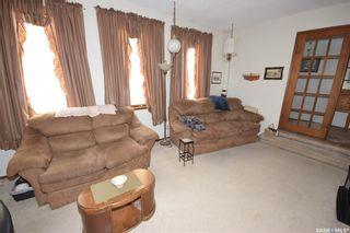 Photo 25: Rural Property in Corman Park: Residential for sale (Corman Park Rm No. 344)  : MLS®# SK871478