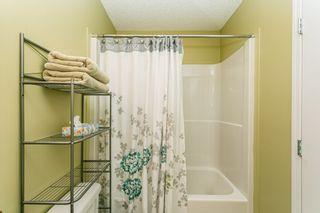 Photo 24: 6101 49 Avenue: Beaumont House for sale : MLS®# E4237414