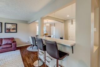 Photo 8: 2719 40 Street SW in Calgary: Glendale Detached for sale : MLS®# A1128228