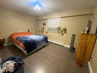 """Photo 8: 121 11806 88 Avenue in Delta: Annieville Condo for sale in """"SUN GOD VILLA"""" (N. Delta)  : MLS®# R2529978"""