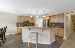 Photo 18: 1315 MALONE Place in Edmonton: Zone 14 House for sale : MLS®# E4228514