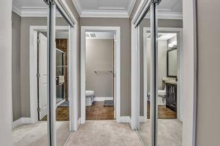 """Photo 21: 80 6383 140 Street in Surrey: Sullivan Station Townhouse for sale in """"Panorama West Village"""" : MLS®# R2558139"""