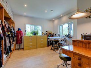 Photo 21: 4271 Cherry Point Close in : ML Cobble Hill House for sale (Malahat & Area)  : MLS®# 881795