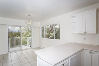 Photo 25: 4653 McQuillan Rd in COURTENAY: CV Courtenay East House for sale (Comox Valley)  : MLS®# 838290
