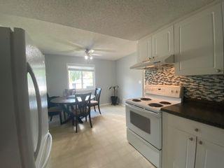 Photo 9: 12118 122 Street NW in Edmonton: Zone 04 House Duplex for sale : MLS®# E4254588