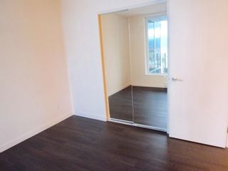 """Photo 17: 1803 5665 BOUNDARY Road in Vancouver: Collingwood VE Condo for sale in """"Wall Centre"""" (Vancouver East)  : MLS®# R2625088"""