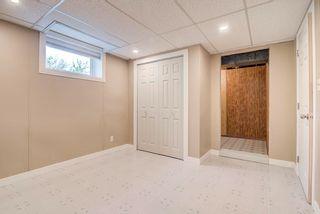 Photo 35: 4903 49 Street: Radway House for sale : MLS®# E4254548
