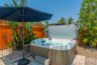 Photo 57: SANTEE House for sale : 3 bedrooms : 9350 Burning Tree Way