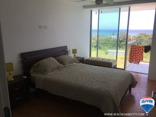 Photo 5: Bala Beach Resort - Furnished 2 Bedroom Apartment