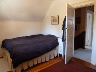Photo 21: 941 E 62ND AV: South Vancouver Home for sale ()  : MLS®# V905327