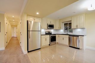 Photo 15: 1262 KILMER Road in North Vancouver: Lynn Valley House for sale : MLS®# R2145718