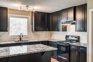 Photo 11: 20 Deerfield Circle SE in Calgary: Deer Ridge Detached for sale : MLS®# A1150049