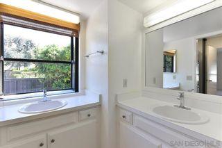 Photo 10: LA JOLLA Townhouse for rent : 3 bedrooms : 7955 Prospect Place #C