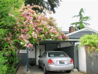 Photo 17: 606 W 23RD Street in North Vancouver: Hamilton House for sale : MLS®# R2138339
