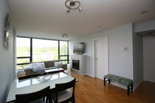 Photo 7: 502 4178 DAWSON STREET in Burnaby: Brentwood Park Condo for sale (Burnaby North)  : MLS®# R2062266