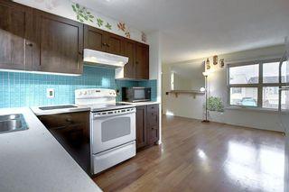 Photo 7: 1209 53B Street SE in Calgary: Penbrooke Meadows Row/Townhouse for sale : MLS®# A1042695