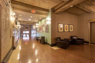 Photo 23:  in Edmonton: Zone 12 Condo for sale : MLS®# E4255058
