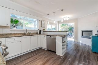 Photo 10: 2126 KIRKSTONE Place in North Vancouver: Lynn Valley House for sale : MLS®# R2561675