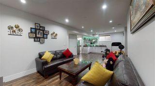 Photo 35: 2116 22 Street in Edmonton: Zone 30 House for sale : MLS®# E4247388