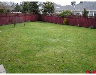"""Photo 9: 9664 206A Street in Langley: Walnut Grove House for sale in """"Derby Hills"""" : MLS®# F2700033"""