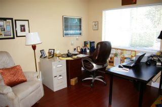 """Photo 12: 7515 185 Street in Surrey: Clayton House for sale in """"CLAYTON"""" (Cloverdale)  : MLS®# R2182989"""