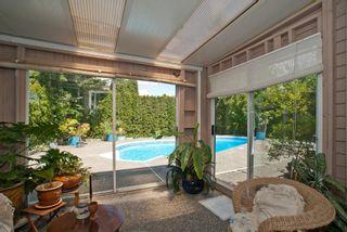 Photo 4: 14897 21 Street in SURREY: Sunnyside Park Surrey House  (South Surrey White Rock)  : MLS®# F1113692
