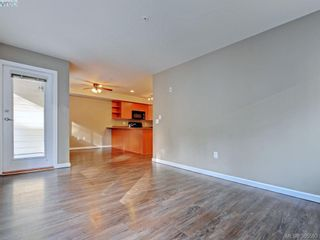 Photo 3: 201 364 Goldstream Ave in VICTORIA: Co Colwood Corners Condo for sale (Colwood)  : MLS®# 774809