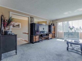 Photo 18: 1450 FRASER Crescent in Prince George: Spruceland House for sale (PG City West (Zone 71))  : MLS®# R2589071