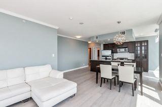"Photo 7: 1803 188 E ESPLANADE Avenue in North Vancouver: Lower Lonsdale Condo for sale in ""Esplanade at the Pier"" : MLS®# R2617573"