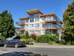 Main Photo: 202 2940 Harriet Rd in : SW Gorge Condo for sale (Saanich West)  : MLS®# 866906