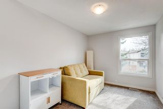 Photo 22: 51 630 Sabrina Road SW in Calgary: Southwood Row/Townhouse for sale : MLS®# A1154291