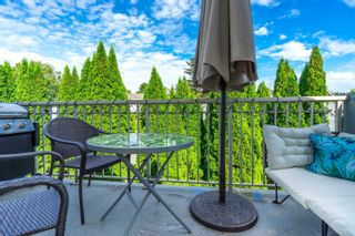 """Photo 28: 303 5909 177B Street in Surrey: Cloverdale BC Condo for sale in """"Carriage Court"""" (Cloverdale)  : MLS®# R2617763"""