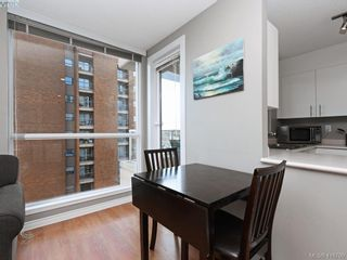 Photo 6: 801 835 View St in VICTORIA: Vi Downtown Condo for sale (Victoria)  : MLS®# 826828