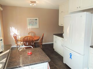 Photo 11: 820 Shannon Road in Regina: Whitmore Park Residential for sale : MLS®# SK864496