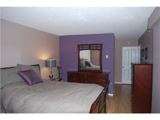 """Photo 7: 1106 728 PRINCESS Street in New Westminster: Uptown NW Condo for sale in """"PRINCESS TOWER"""" : MLS®# V918434"""