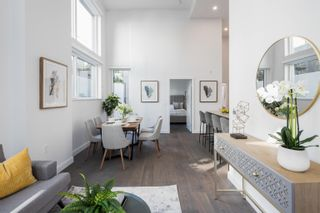 """Photo 23: 101 4932 CAMBIE Street in Vancouver: Fairview VW Condo for sale in """"PRIMROSE BY TRANSCA"""" (Vancouver West)  : MLS®# R2621382"""