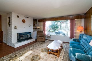 Photo 14: 4341 STEVENS Drive in Prince George: Edgewood Terrace House for sale (PG City North (Zone 73))  : MLS®# R2415789