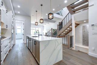 Photo 17: 2813 36 Street SW in Calgary: Killarney/Glengarry Semi Detached for sale : MLS®# A1145604