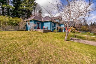 Photo 46: 145 Douglas Pl in : CV Courtenay City House for sale (Comox Valley)  : MLS®# 871265