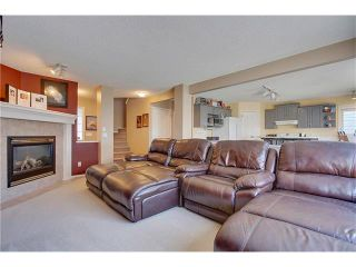 Photo 14: Somerset Calgary Sold By Steven Hill Calgary Luxury Realtor