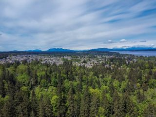 Photo 54: 541 Nebraska Dr in : CR Willow Point House for sale (Campbell River)  : MLS®# 875265